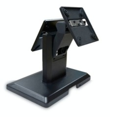 double-led-screen-monitor-stand-eh-dms01