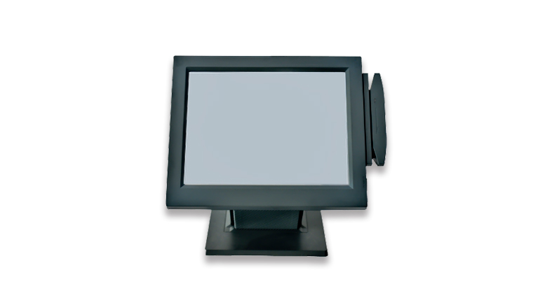 15-inch-all-in-one-pos-pc-pos2115-2