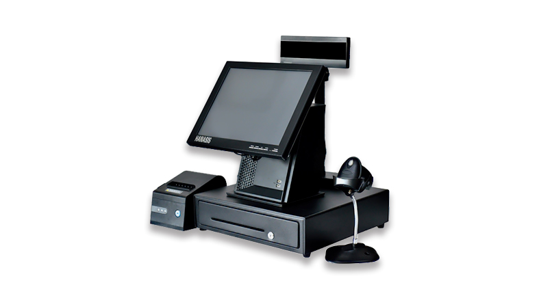 pos-solutions-b-rs2117-1